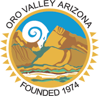 Oro Valley_sm.png