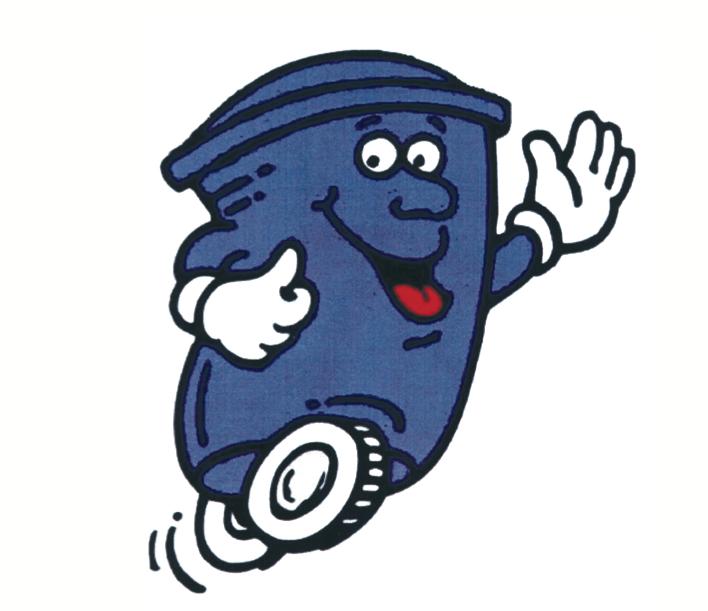 TGTA Logo.png