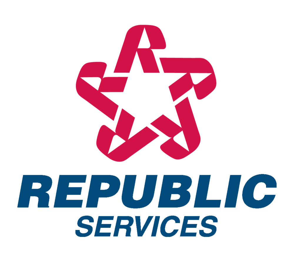 Republic Services-bleed.png