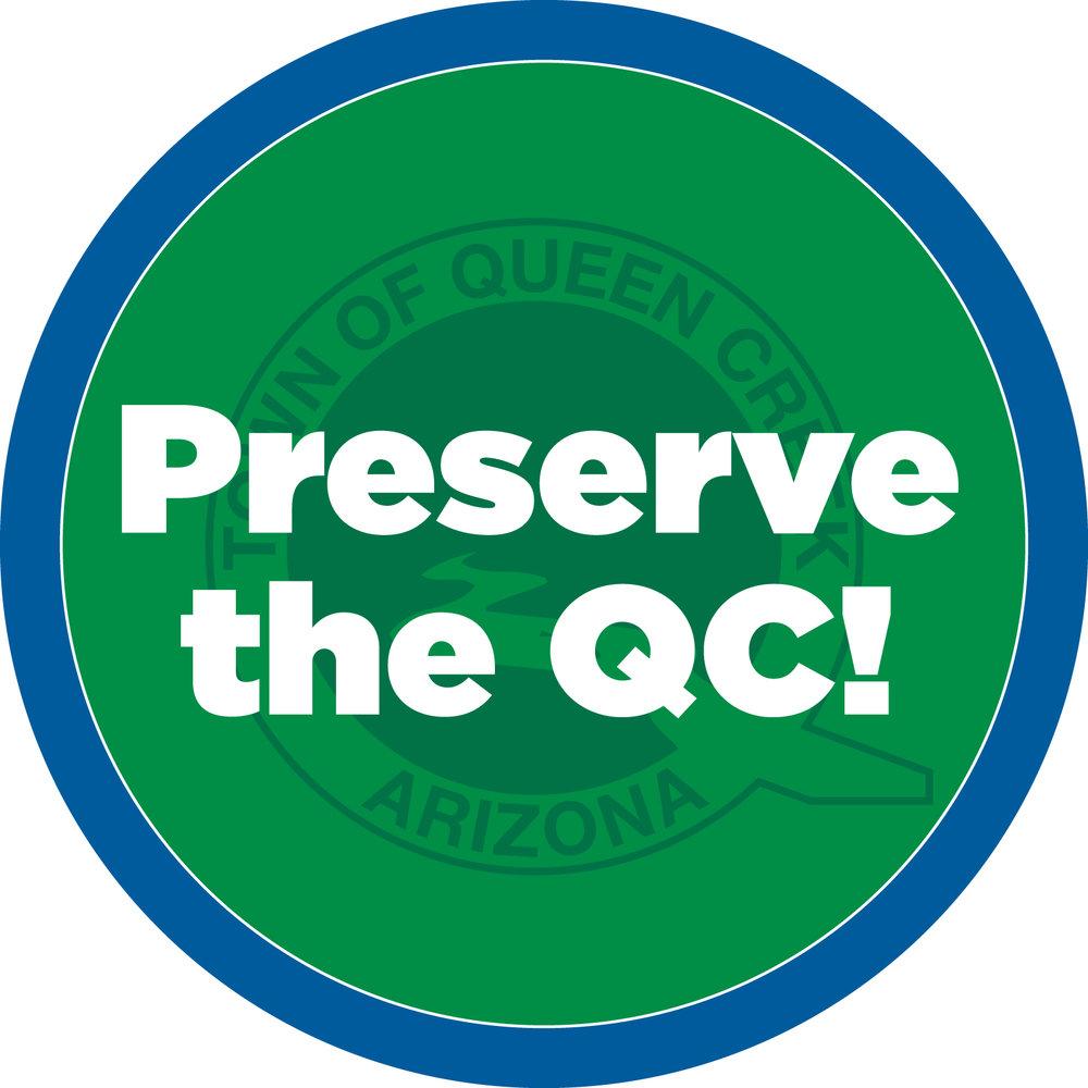 PTQC_Logo.jpg