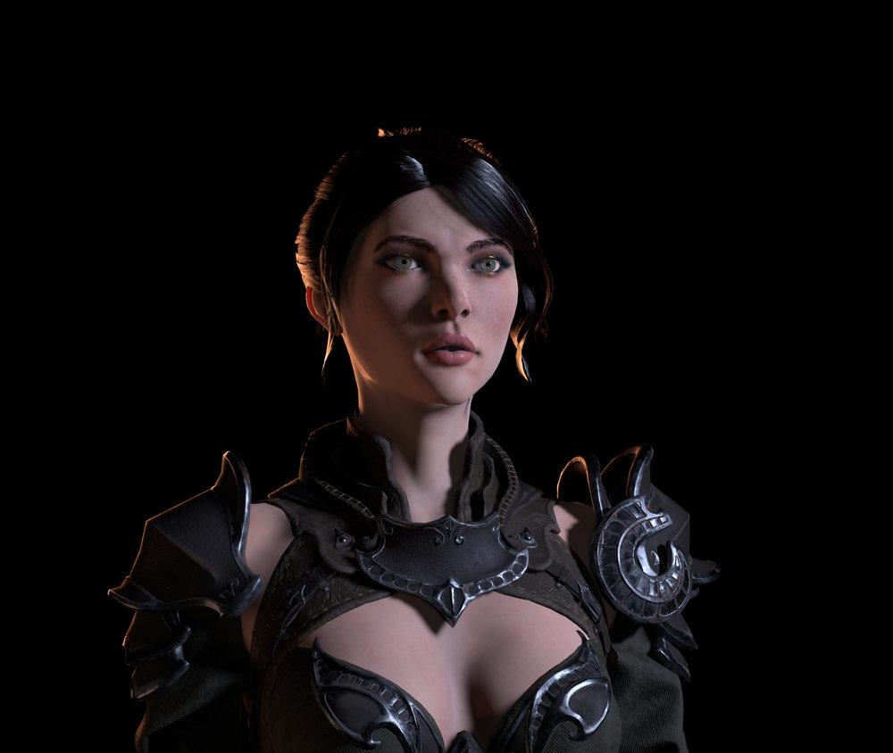 Female_Headshot_01.jpg