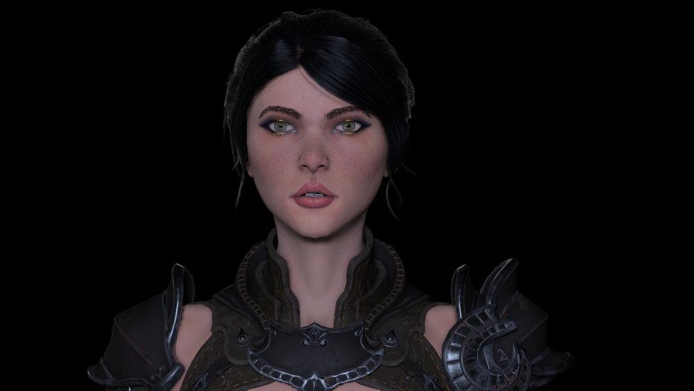 Female_Headshot_02_02.jpg