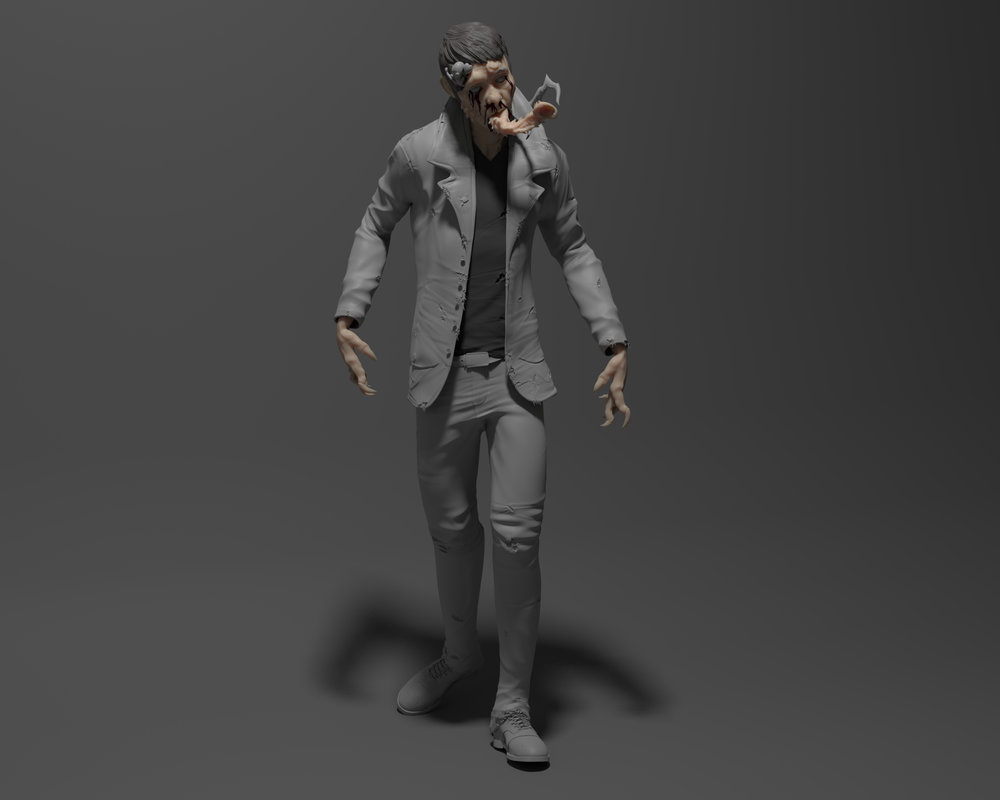 Zombie_Infected_PoseSkin.jpg