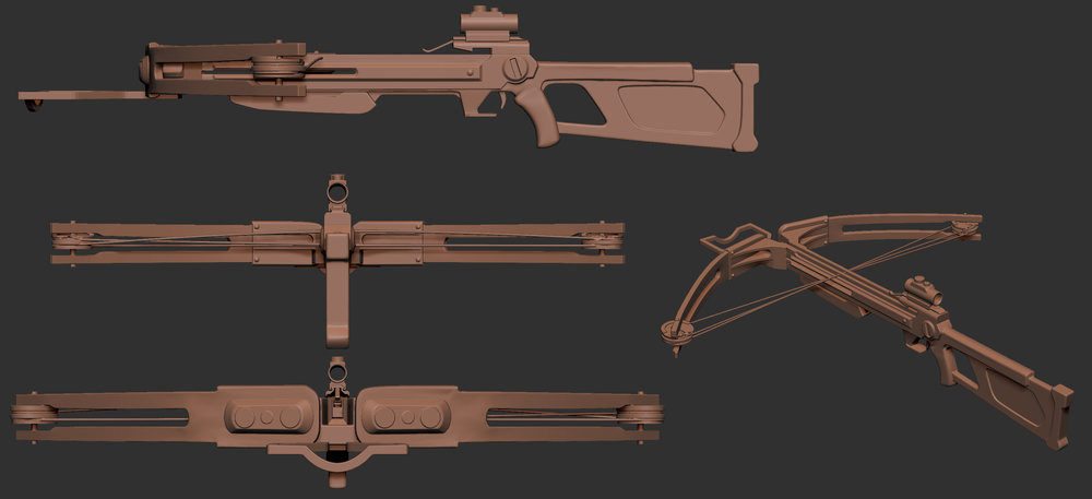 Crossbow_Base_Zbrush_comped.jpg