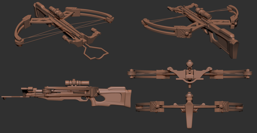 T1_CB_Chase_Zbrush_comped_01.png