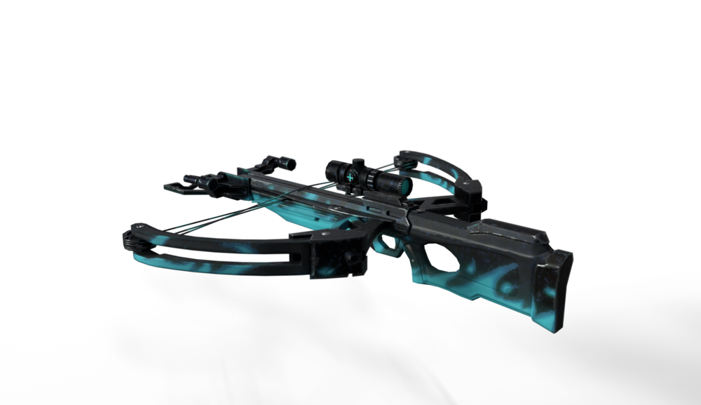 Weapon_T1_CB_Chase_Base_MystTex.png