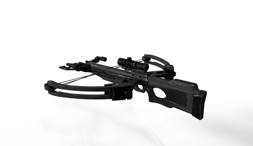Weapon_T1_CB_Chase_Base_Tex.png