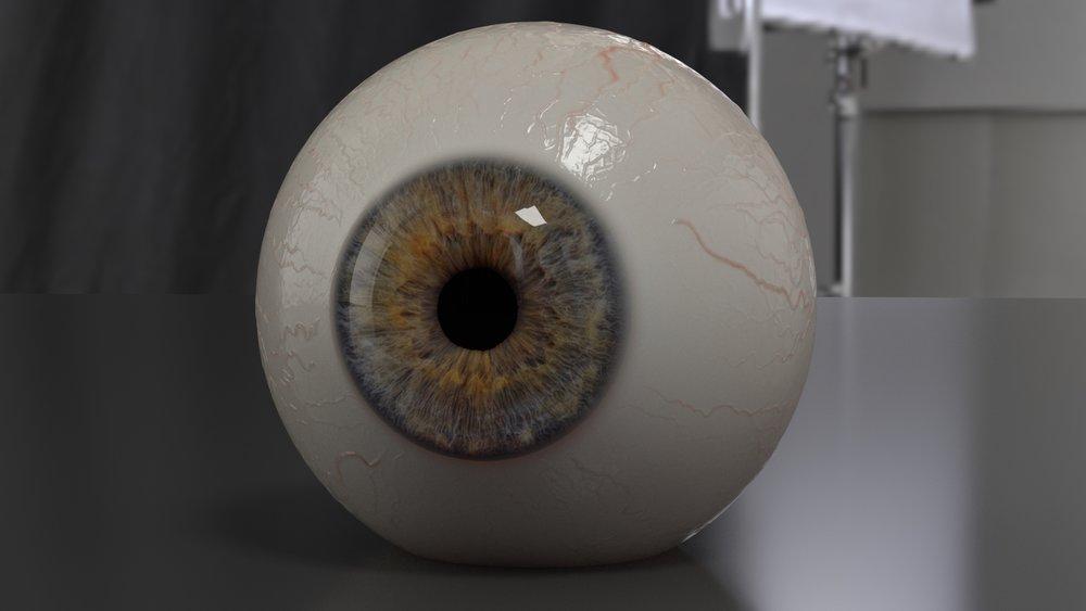 Eyeball_07.jpg
