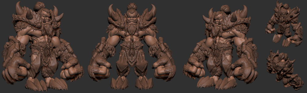 Chugger_Zbrush_comped.png