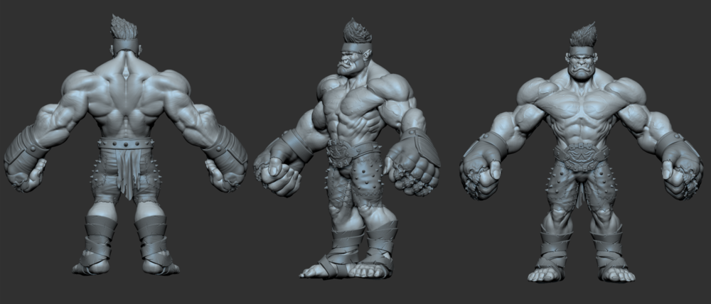 Zbrush_SS.PNG