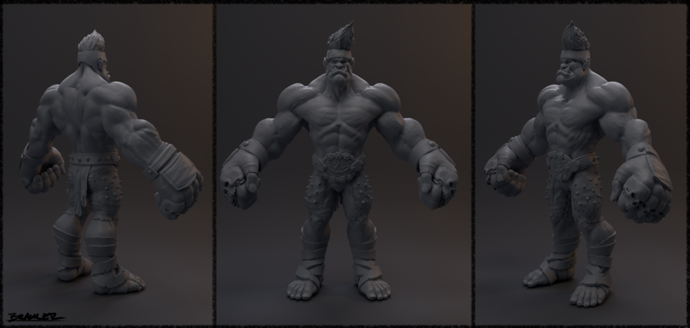 ORC_Defence_Brawler_comped.png