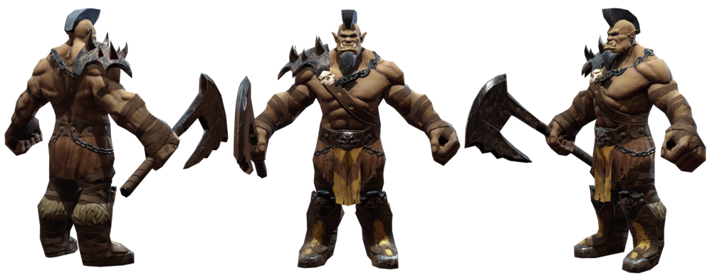ORC_Defence_Grunt_Low_comped.png