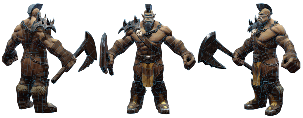 ORC_Defence_Grunt_Low_Wire_comped.png