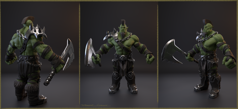 ORC_Defence_Grunt_comped_02.png