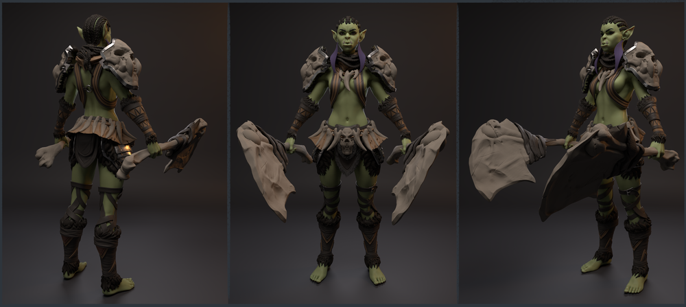 ORC_Huntress_comped.png