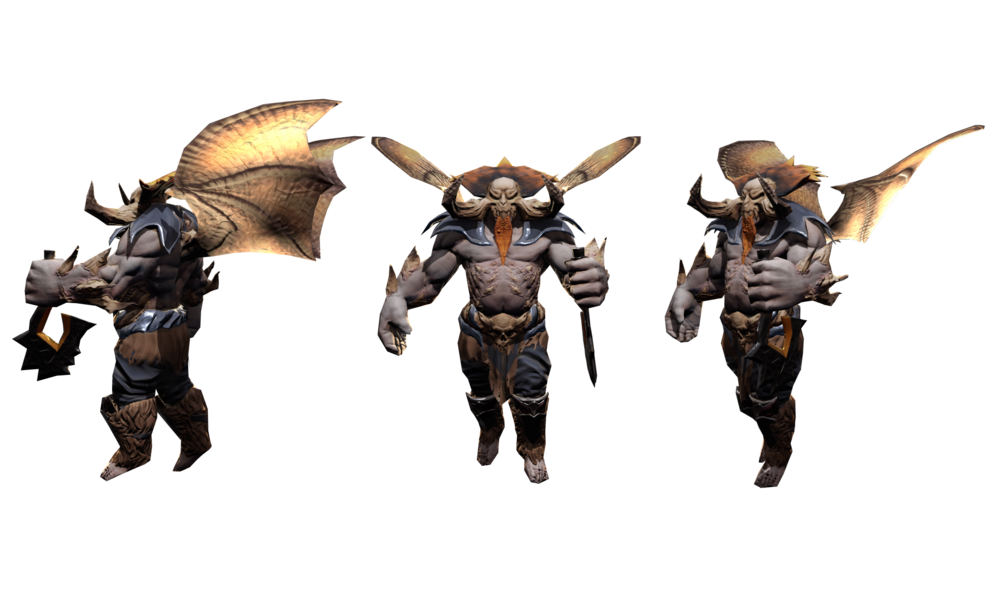 ORC_WitchDoctor_Comp_01.png