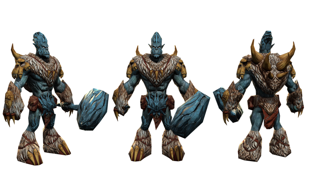 IceOrc_Game_Comped.png