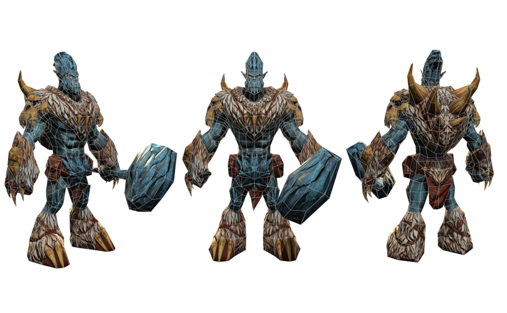 IceOrc_GameWire_Comped.png