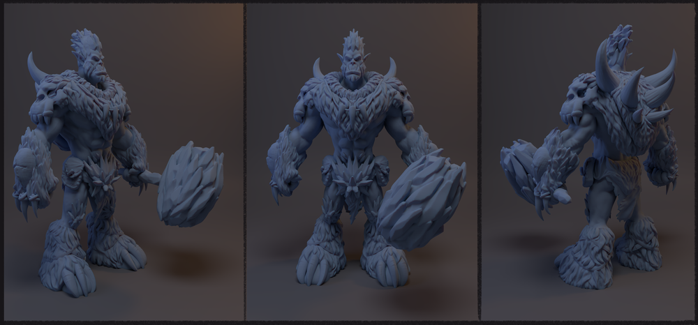 IceOrc_render_Comped.png