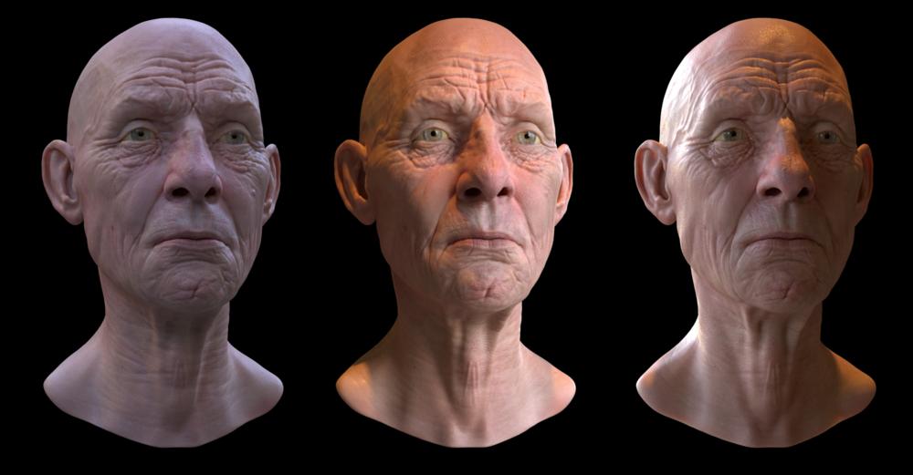 Old_Man_Skin_Lighting.png