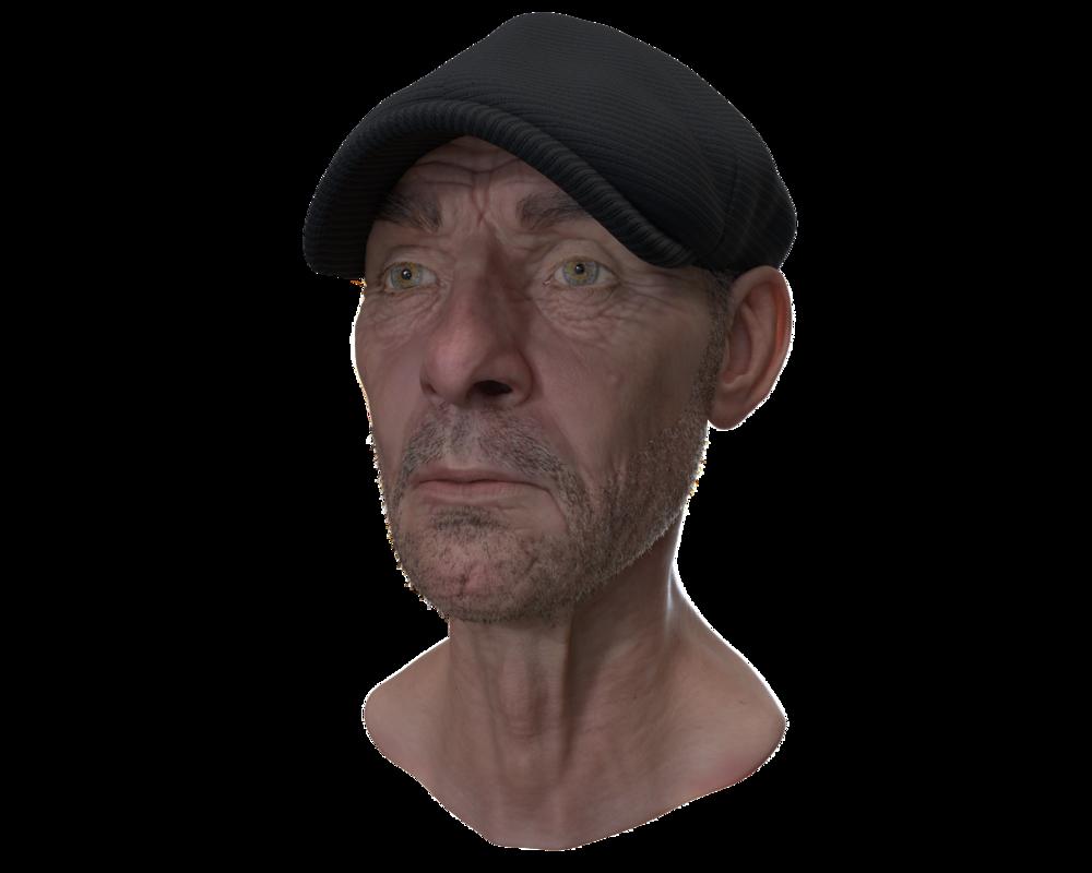 Old_Man_Skin_57.png