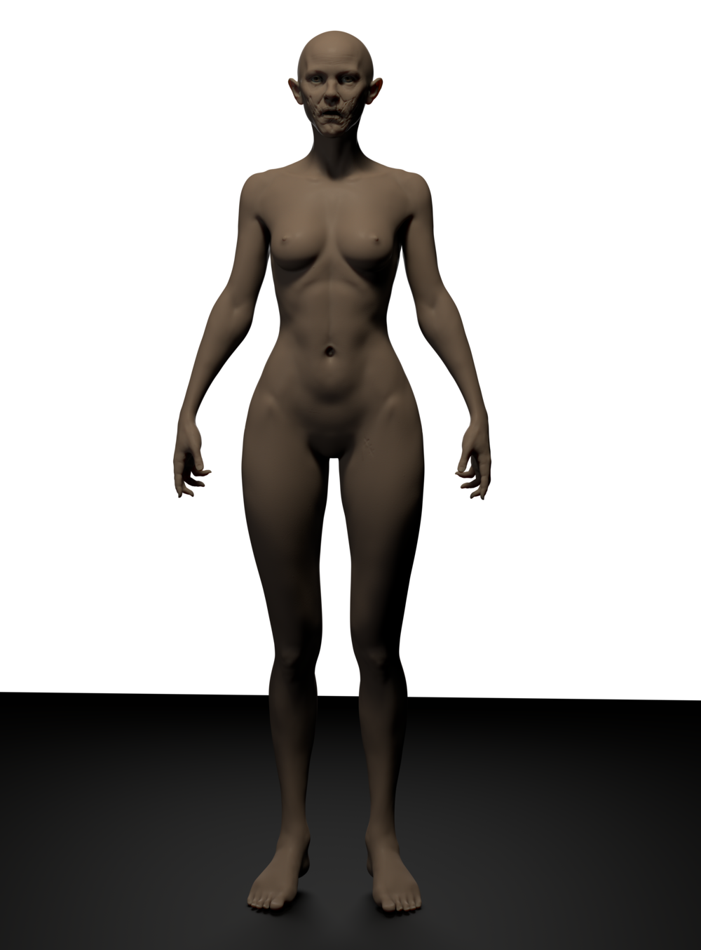 Anabelle_Jones_Body_Displace_07.png