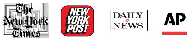 gv-news-logos.png