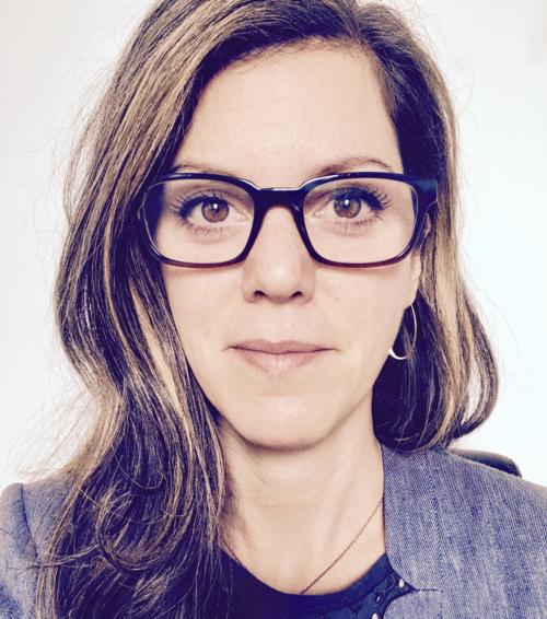 Elena Vournas, Esq. - Managing Partner212-323-7476Vournas@GVLaw.nyc