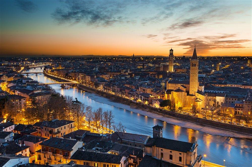 Verona Night.jpg