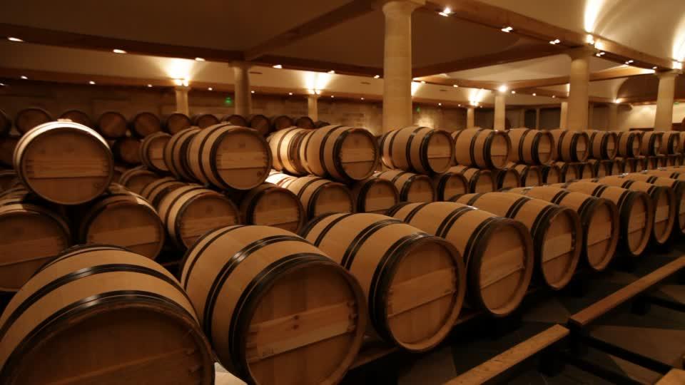 French barrel cella.jpg