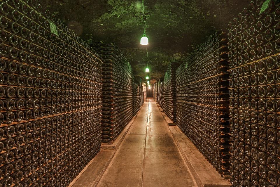 Old Wine Cella.jpg