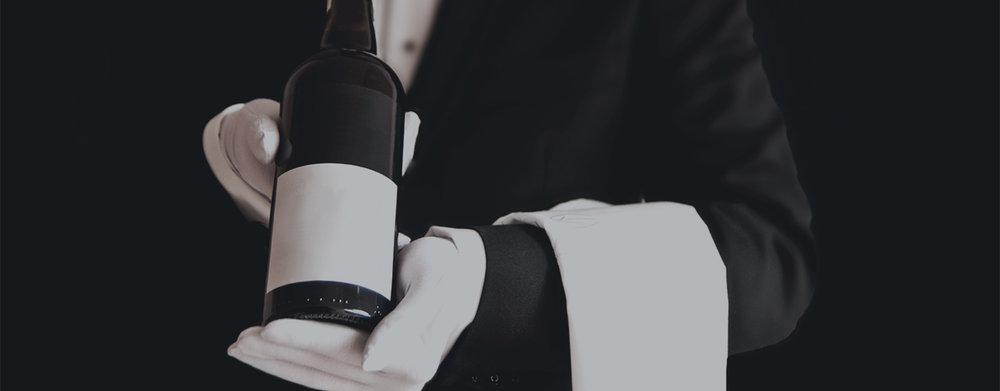 Wine Service.jpg
