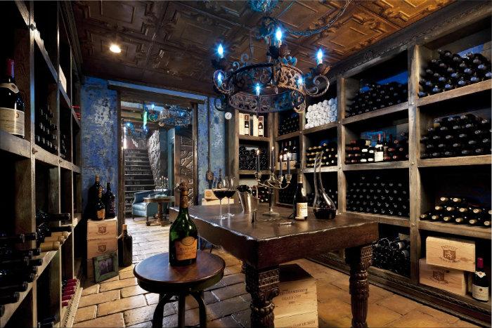 Home Cellar.jpg