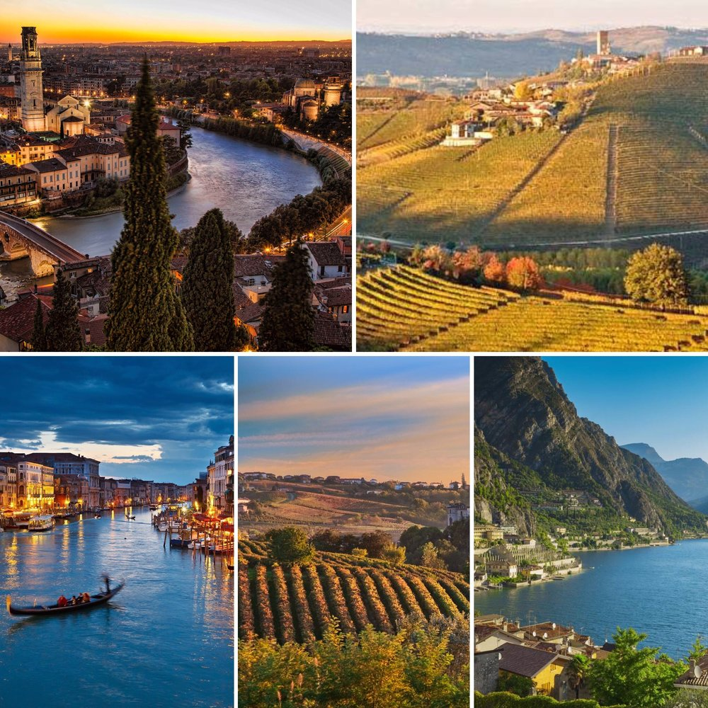 Northern Italy.JPG
