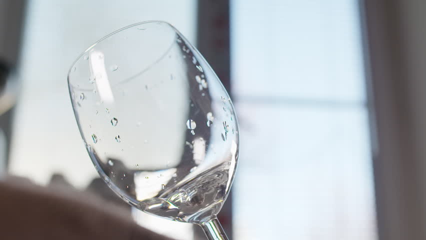 Rinsed Glass .jpg