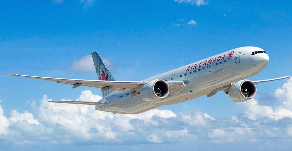 AirCanadaPlane.jpg
