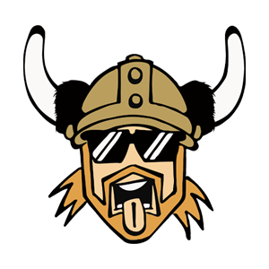 Viking-website-icon.png