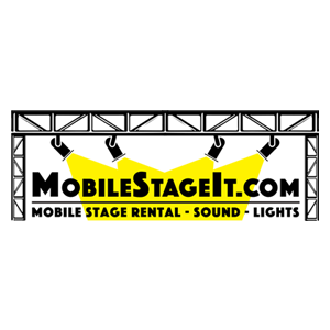 MobileStageIt-website-icon.png