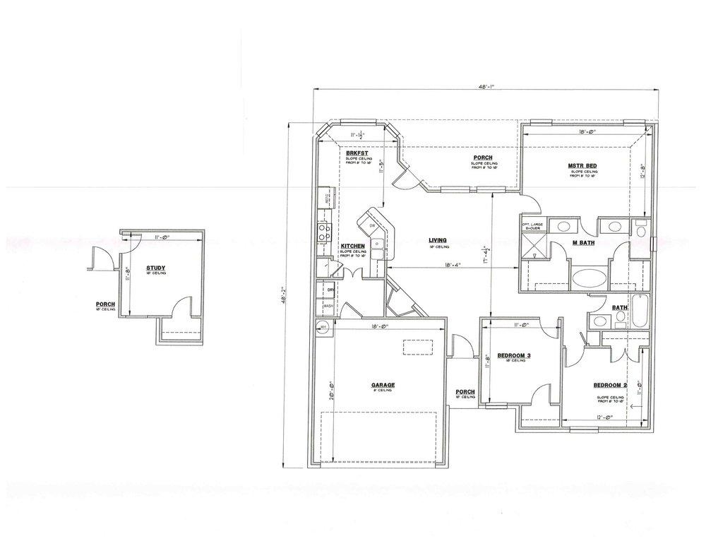Plan 1546fl.jpg