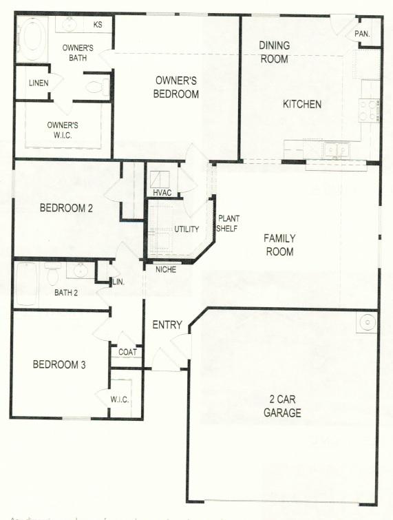 Floor Plan 1417.jpg