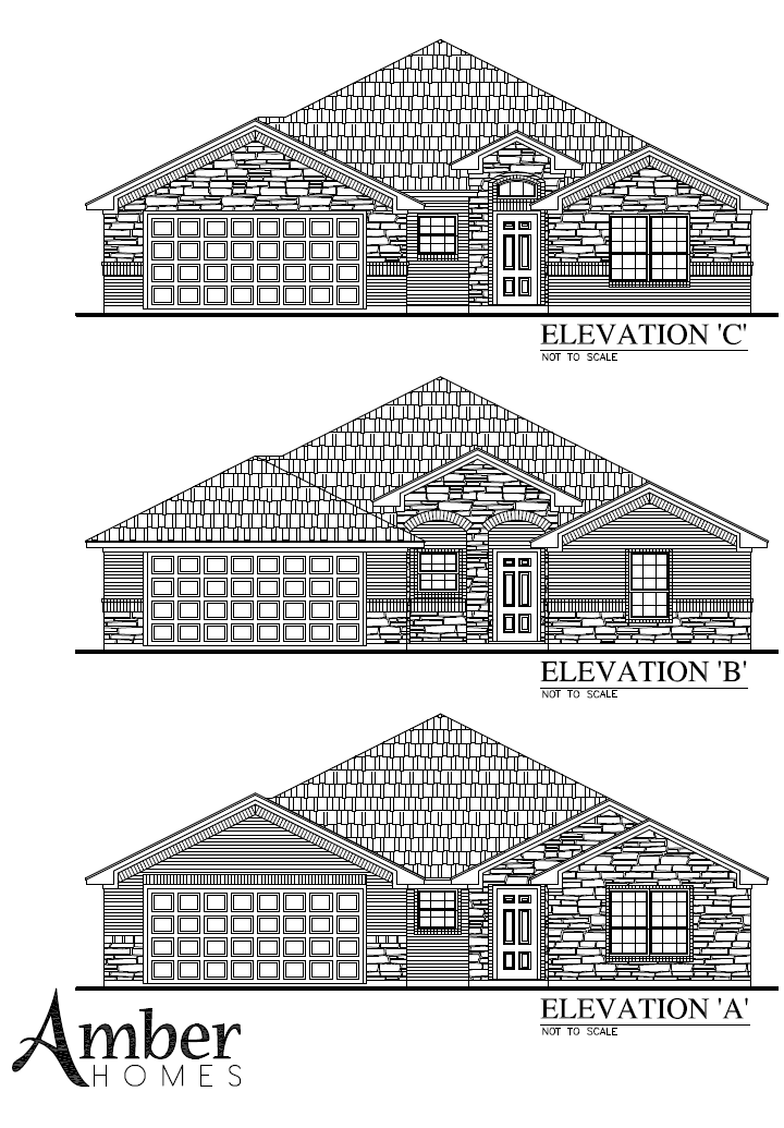 Front Entry 1750 Plan Elev A B C.png