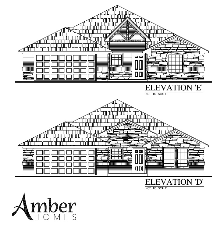 Front Entry 1750 Plan Elev D E.jpg