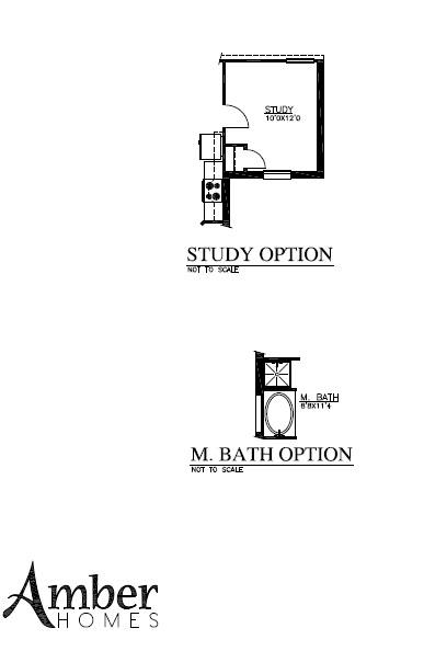 Options for 1750 floor plan.jpg