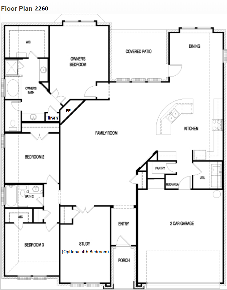 A H Floor Plan 2260.png