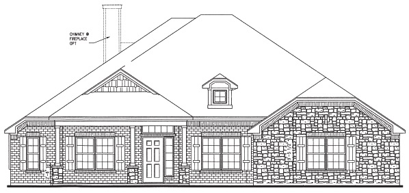 Elevation Plan 2377 Rendering.jpg