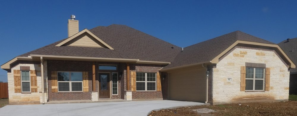 Exterior Photo 901 Elk Ridge.jpg