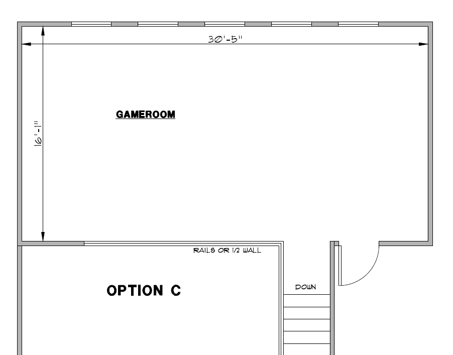 Gameroom Option C.png