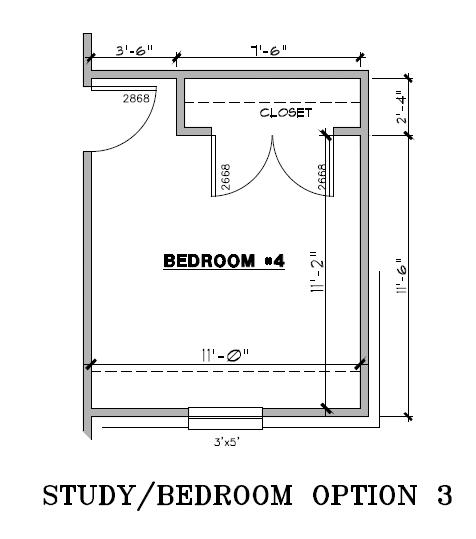 Bedroom #4 Option Plan 2037.png