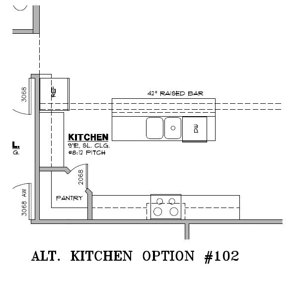 Alt. Kitchen Option 2250.png