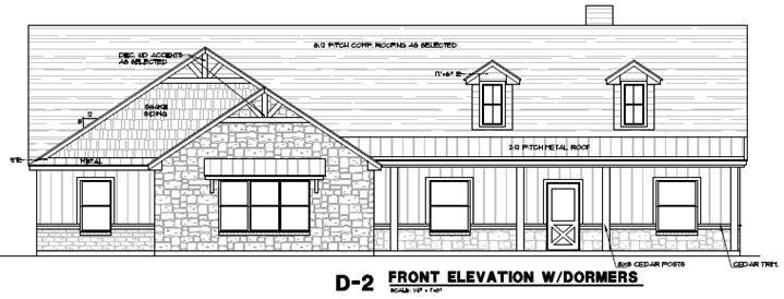 D2 Floor Plan 2250.png